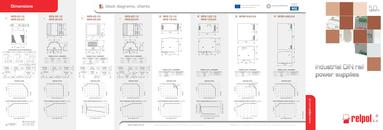 contactors relpol pdf catalogue technical documentation brochure rh pdf directindustry com 4 Pin Relay Wiring Diagram 5 Pin Relay Wiring Diagram