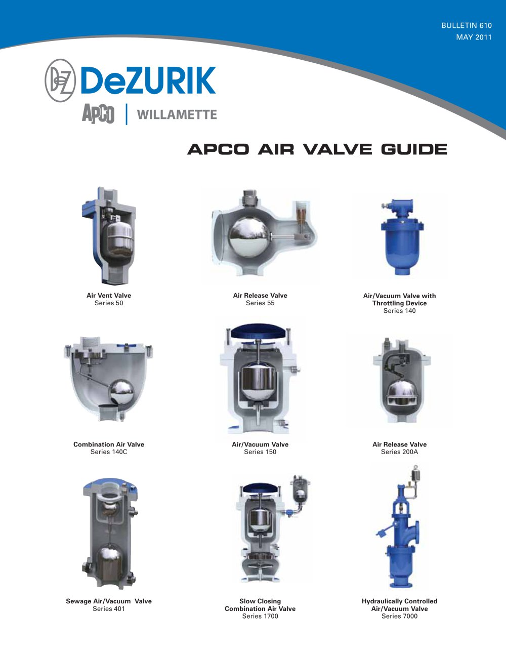 Vacuum valve for sewage: the principle of the installation of a fan valve 52