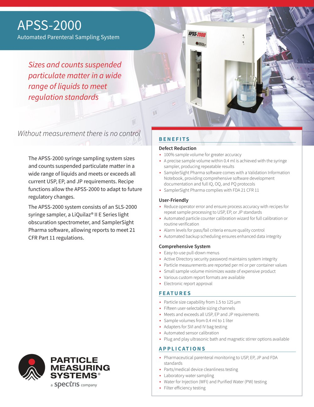parenteral products pdf