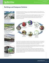 Buildings_and_Campuses_Solution_Brochure