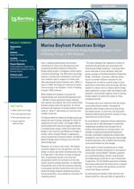 Marina-Bayfront-Pedestrian-Bridge_Case Study