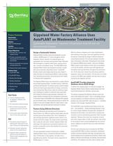 WaterTreatment_GippslandWaterFactory
