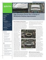 Wimbledon Stadium_Case Study