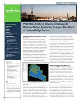 WSP-Shard_Case_Study