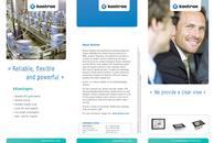 HMI Folder 2009