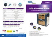 laser marker H230