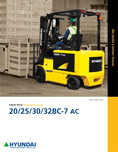 20 25 30 32 bc 7 hyundai construction equipment americas inc rh pdf directindustry com Collins 3.0L 1 Linear Amplifier hyundai 30l-7m manual
