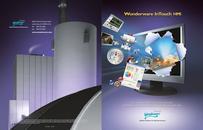 Wonderware SCADAlarm Software - WONDERWARE - PDF Catalogs