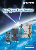 Low Voltage Breakers