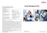 Power Management ICs