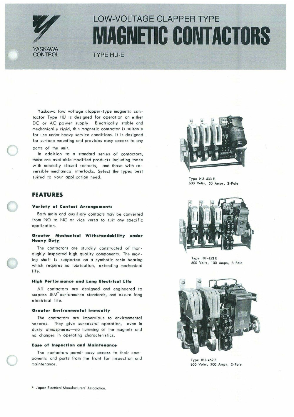 Magnetic Contactor Wiring Diagram 3ph Yaskawa Basic Guide Funky Relay Definition Images Best For Rh Oursweetbakeshop Info