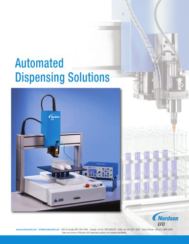 0b0a768948e4 dispensing solutions - Paper Towel Dispenser