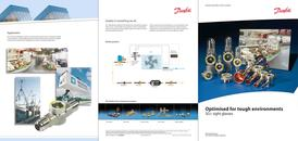 SGN+ and SGI+ sales brochure