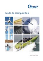 Gurit Guide to Composites (v5)