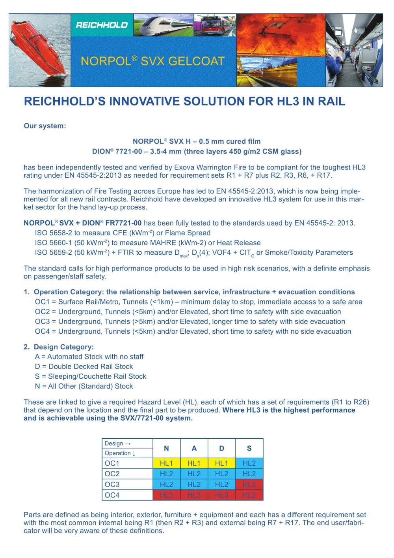 tunnel safety pdf
