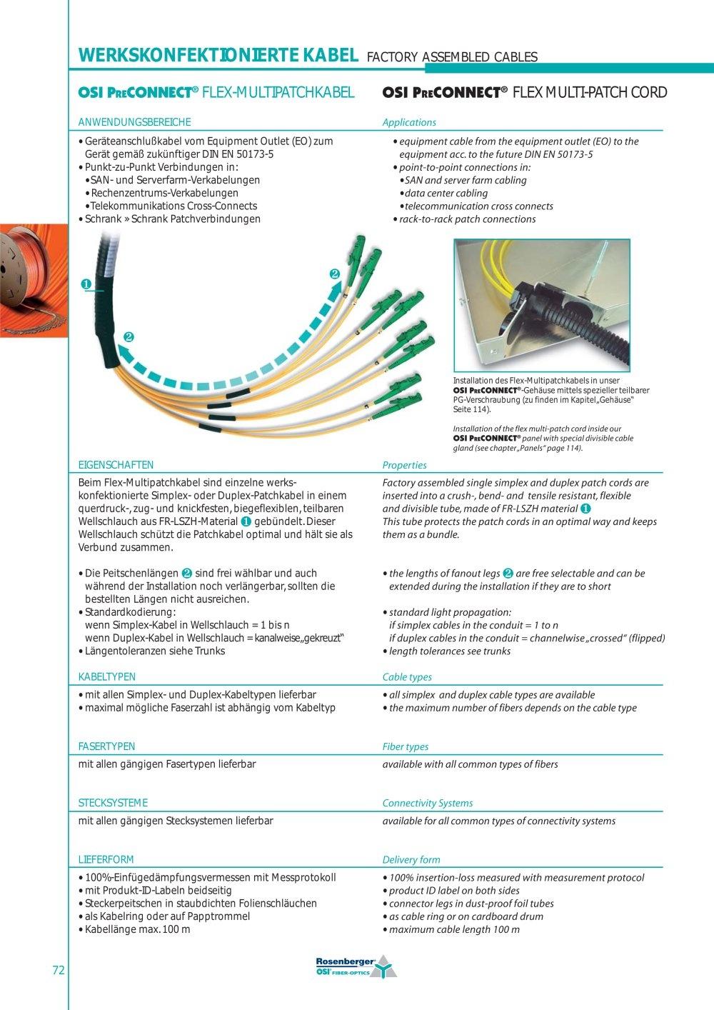 Osi Preconnect Flex Multi Patch Cord Rosenberger Pdf Mtpmpocrossovercablediagram1jpg 1 2 Pages