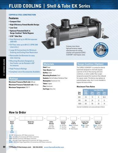 EK Series - API Schmidt-Bretten, API Heat Transfer group - PDF