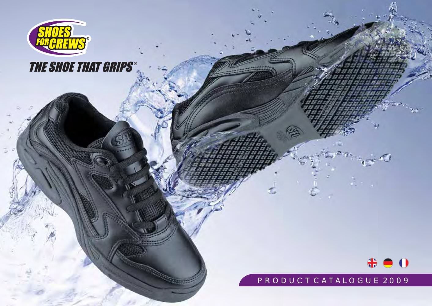 Shoes For Crews | Facebook