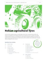 NHT Technical Manual 04 Agricultural