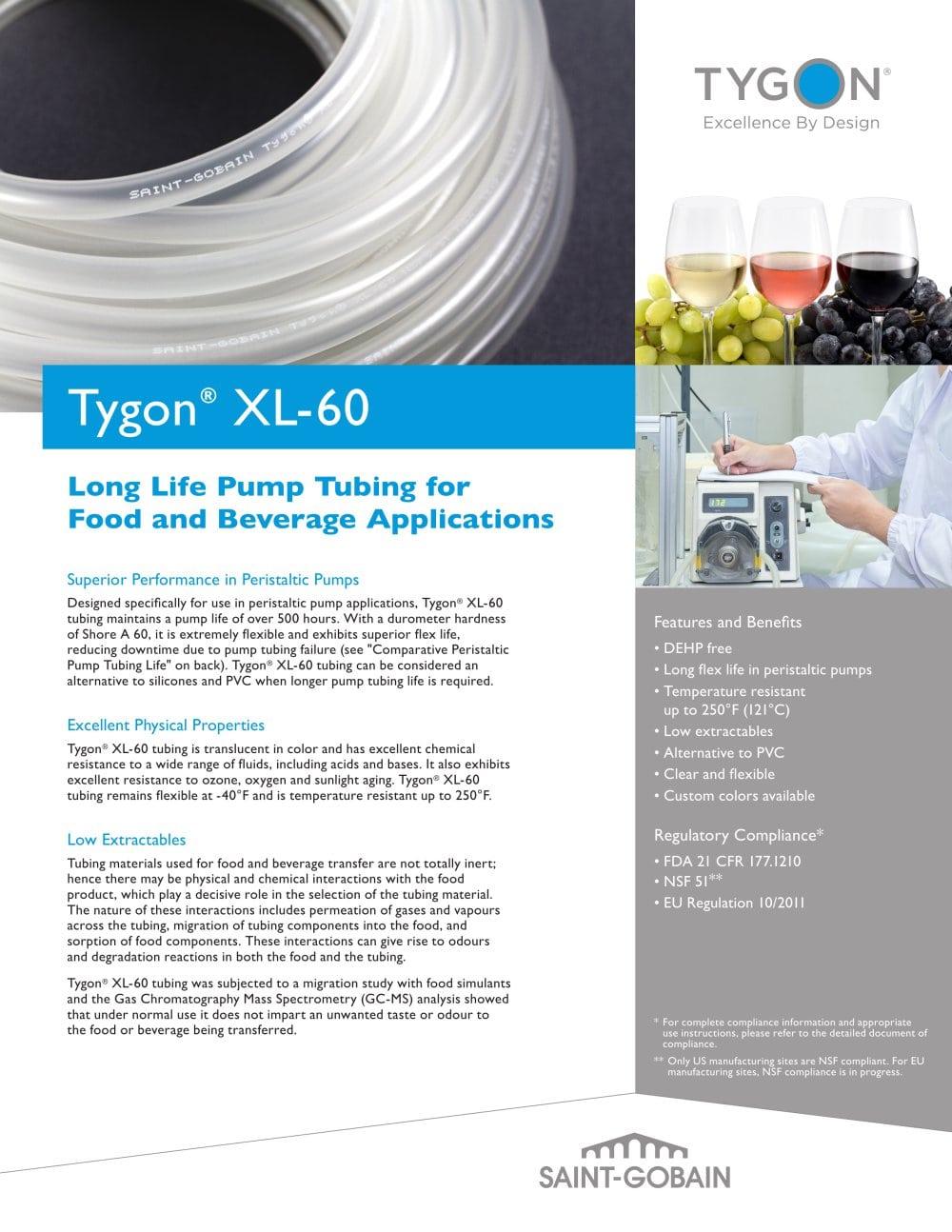 Xl 250 pdf kidsleague2018 pdf jpg tygon xl 60 1 2 pages tygon xl 60 saint gobain performance plastics process system fandeluxe Gallery
