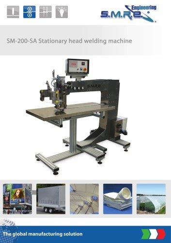 SM-200-SA