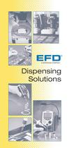 Dispensing solutions