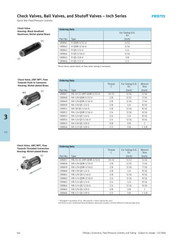 festo pneumatic product catalogue software
