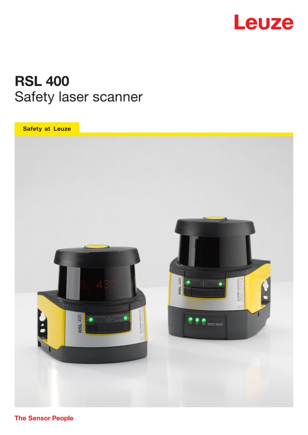 rsl 400 safety laser scanner two autonomous protective functions 619155_1b rsl 400 safety laser scanner with two autonomous protective  at reclaimingppi.co