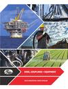 2012 INDUSTRIAL HOSE CATALOG