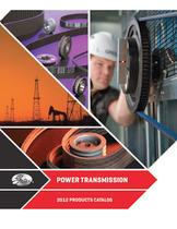 2012 products catalog