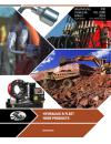 Automotive Hydraulics & Fleet hose
