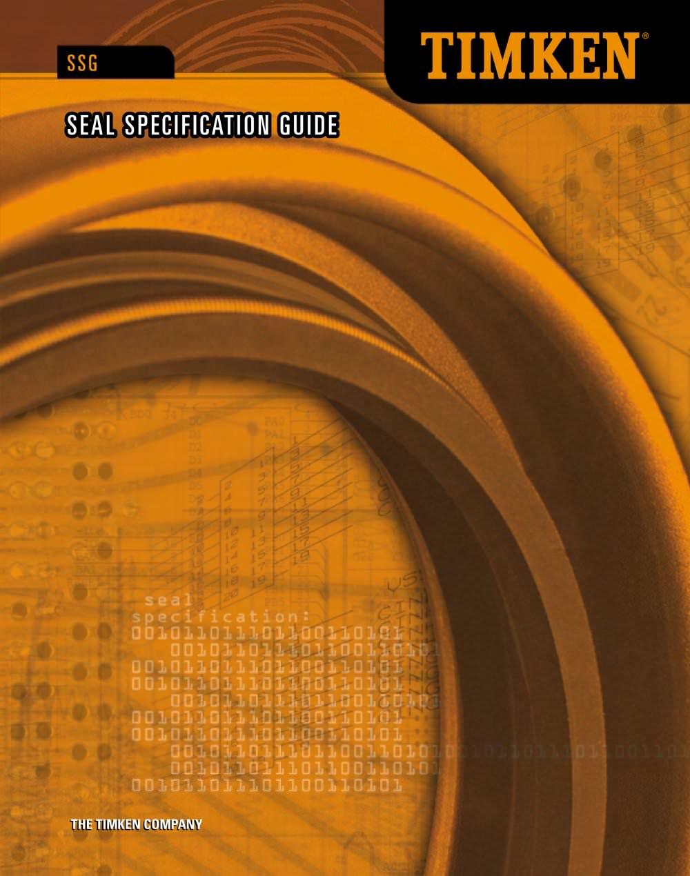 automotive aftermarket seal specification guide timken pdf rh pdf directindustry com Timken Seals Cross Reference Timken Cross Reference