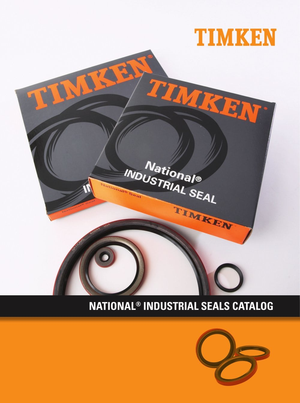National industrial seals timken pdf catalogue technical national industrial seals 1 34 pages nvjuhfo Image collections