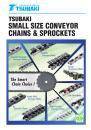 Tsubaki Small Size Conveyor Chains