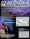 STATISTICA Neural Networks