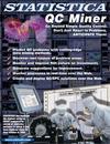 STATISTICA QC Miner