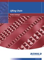 Lifting Chain