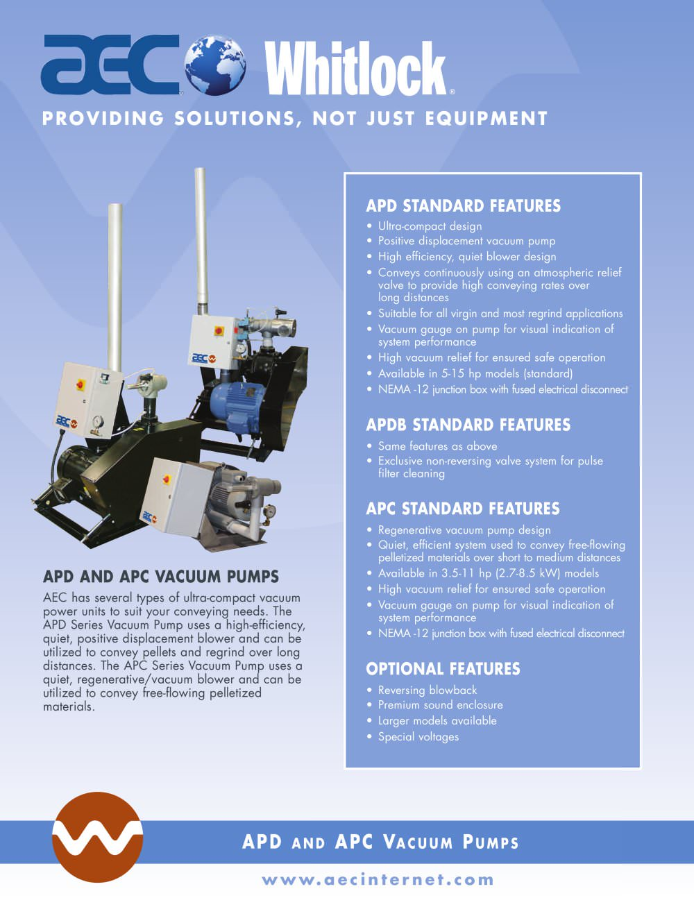 Apd And Apc Series Aec Inc Acs Group Pdf Catalogue Fused Junction Box 1 2 Pages