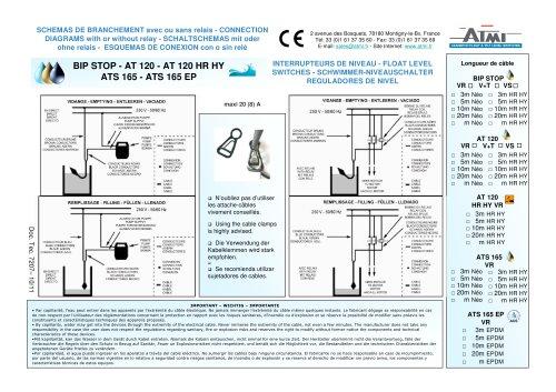 Phenomenal Wiring Diagrams Bip Stop At Ats Atmi Pdf Catalogs Wiring 101 Eumquscobadownsetwise Assnl