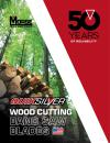 Industrial Wood Band Catalog