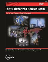 Authorized Service team