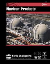 nuclear product