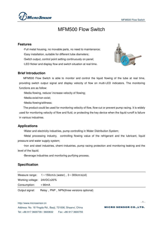 Fein Hausschaltkreise Ideen - Schaltplan-Ideen - mesoul.info
