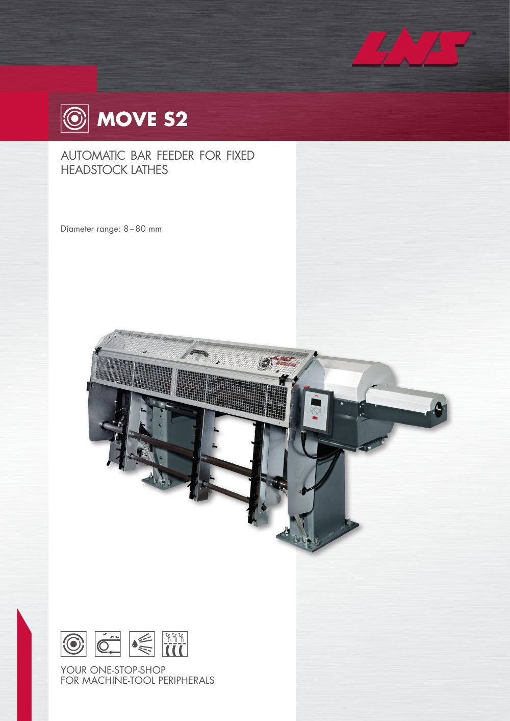 Move S2 - 1 / 4 Pages