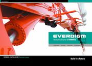 Concrete Pump Truck catalogue