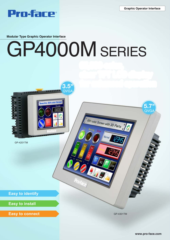 http://img.directindustry.com/pdf/repository_di/5677/gp4000m-series-308517_1b.jpg