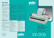 DN 350