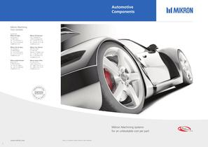 Automotive - General english (pdf)