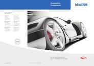 Automotive - General english (pdf)