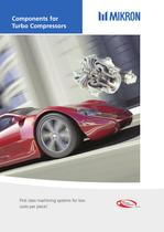 Automotive - Turbo english (pdf)